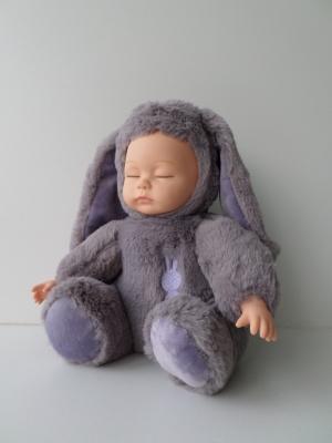 Кукла 3033-201