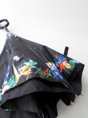 Зонт 120-103