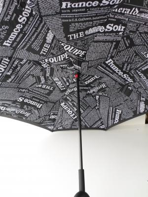 Зонт 120-105