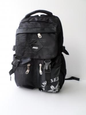 Рюкзак 3012-80