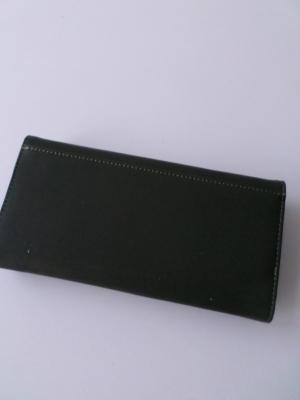 Кошелек 8062