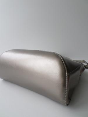 Рюкзак 3012-89