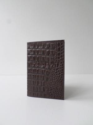 Обложка для паспорта 1024-144