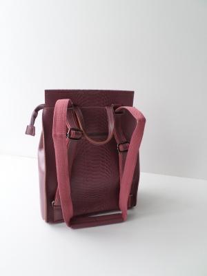 Рюкзак 3012-100