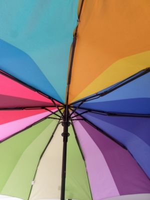 Зонт 120-100