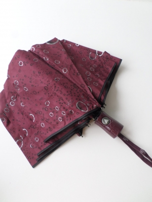 Зонт 120-101