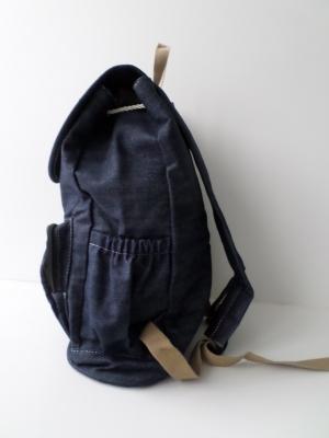 Рюкзак 3012-110