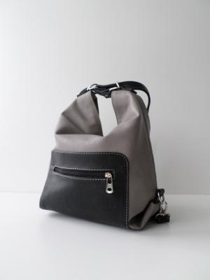 Сумка-рюкзак 830-4