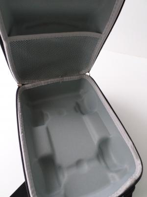 Рюкзак 3012-125