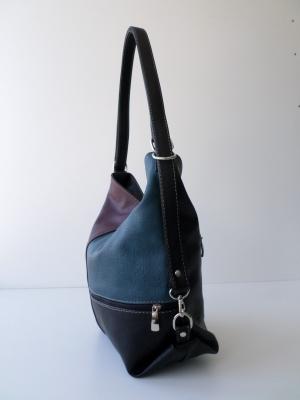 Сумка-рюкзак 832-33