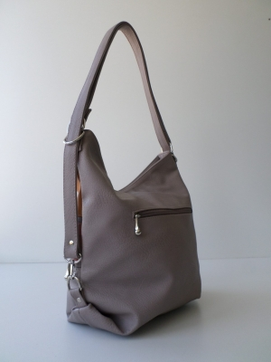 Сумка-рюкзак 831-9