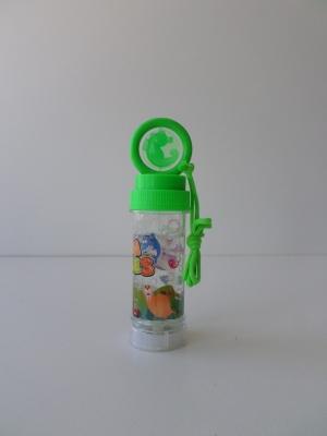 Мыльные пузыри 3033-231