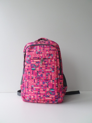 Рюкзак 3012-144