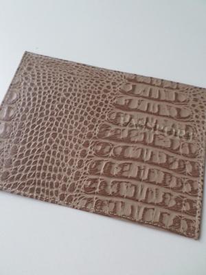 Обложка для паспорта 103-10