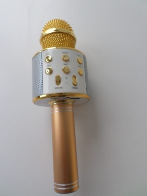 Микрофон 3033-251