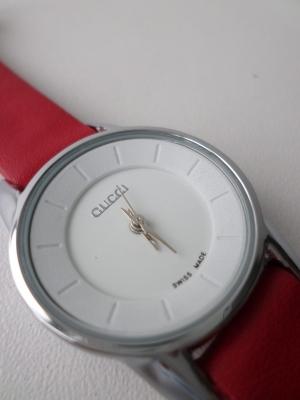 Часы 2745