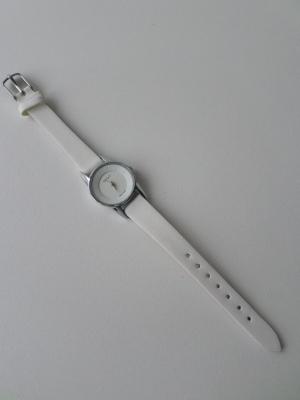 Часы 2746