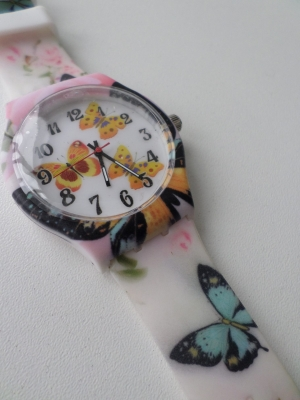 Часы 2750