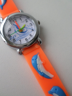 Часы 2753