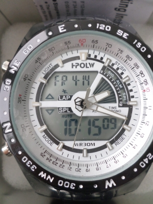 Часы 2485