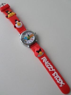 Часы 2756