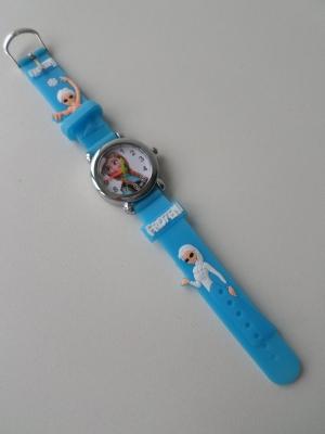 Часы 2758