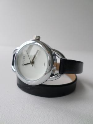 Часы 2759