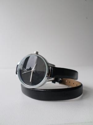Часы 2760