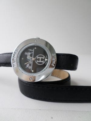 Часы 2761
