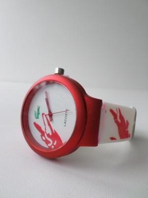 Часы 2765