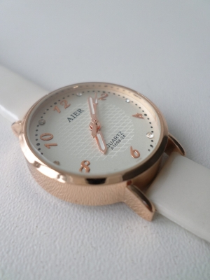Часы 2767