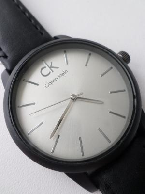 Часы 2770