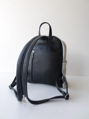 Рюкзак 192-2