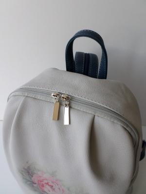 Рюкзак 192-3