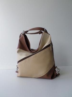 Сумка-рюкзак 216-2