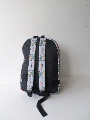 Рюкзак 3012-150