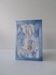Обложка для св. о рождении 1024-176