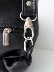 Сумка-рюкзак 832-1