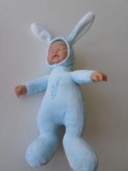 Кукла 3033-260