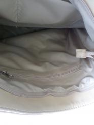 Сумка-рюкзак 844-3