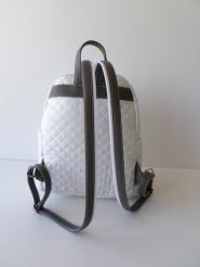 Рюкзак 192-8