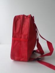 Рюкзак 2224-126