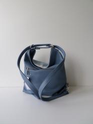 Сумка-рюкзак 216-4