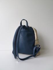 Рюкзак 192-7