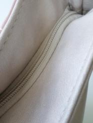 Сумка-рюкзак 844-7