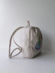 Рюкзак 192-11