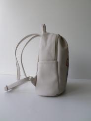 Рюкзак 192-13
