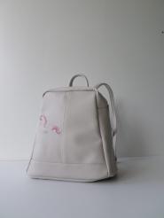Рюкзак 934-7
