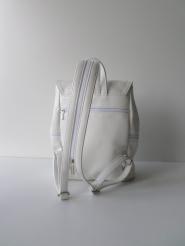 Рюкзак 943-2