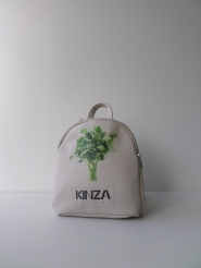 Рюкзак 177-28